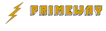 Primeway - Tool + Engineering Co. - A division of Cleary Developments, Inc.